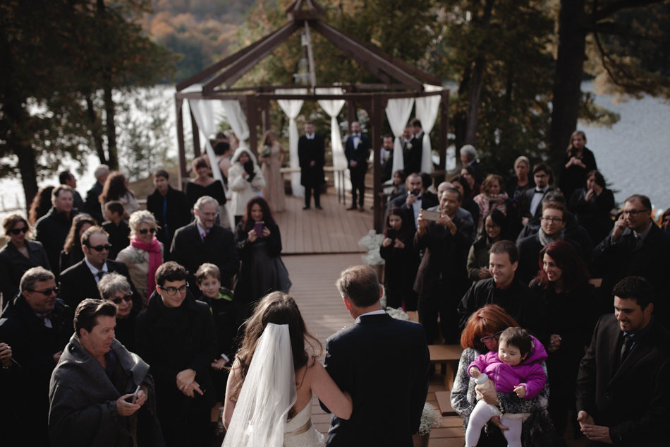 Annie Alex Ceremonie et Shooting famille Basse res (78 of 159).jpg