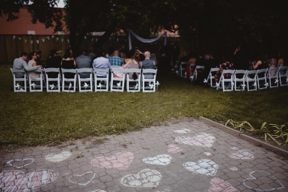 02 Ceremonie et Famille basse res (80 of 251).jpg