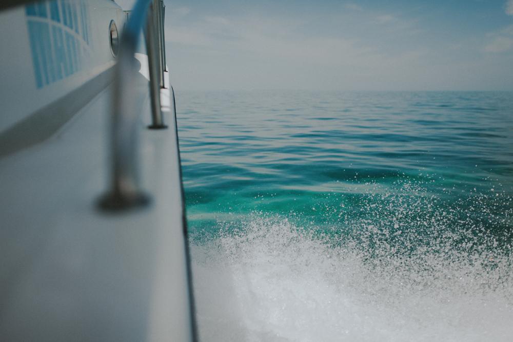 02 Peche en haute mer final avec ASE small-62.jpg