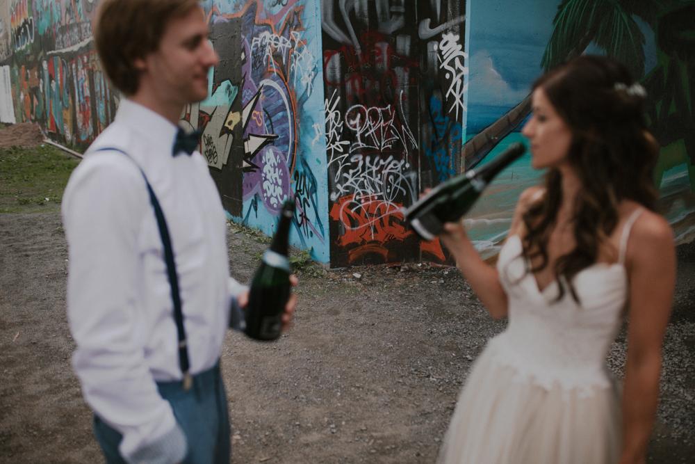 04 BridesGrooms Basse res-31.jpg