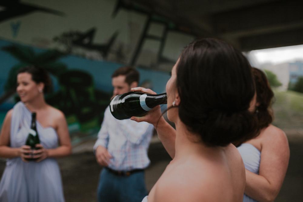04 BridesGrooms Basse res-43.jpg