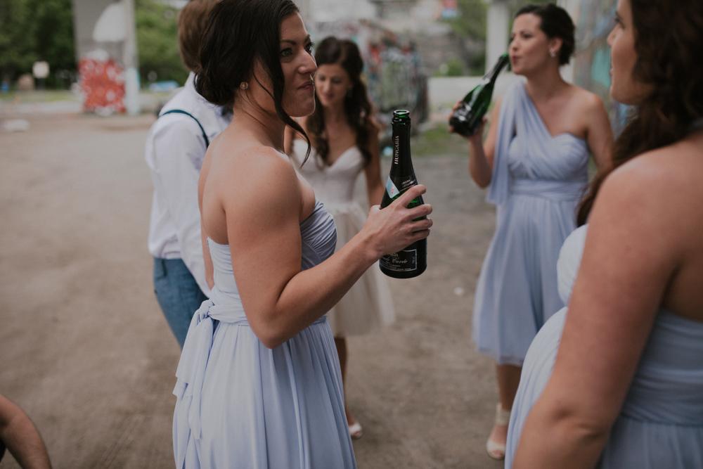 04 BridesGrooms Basse res-45.jpg