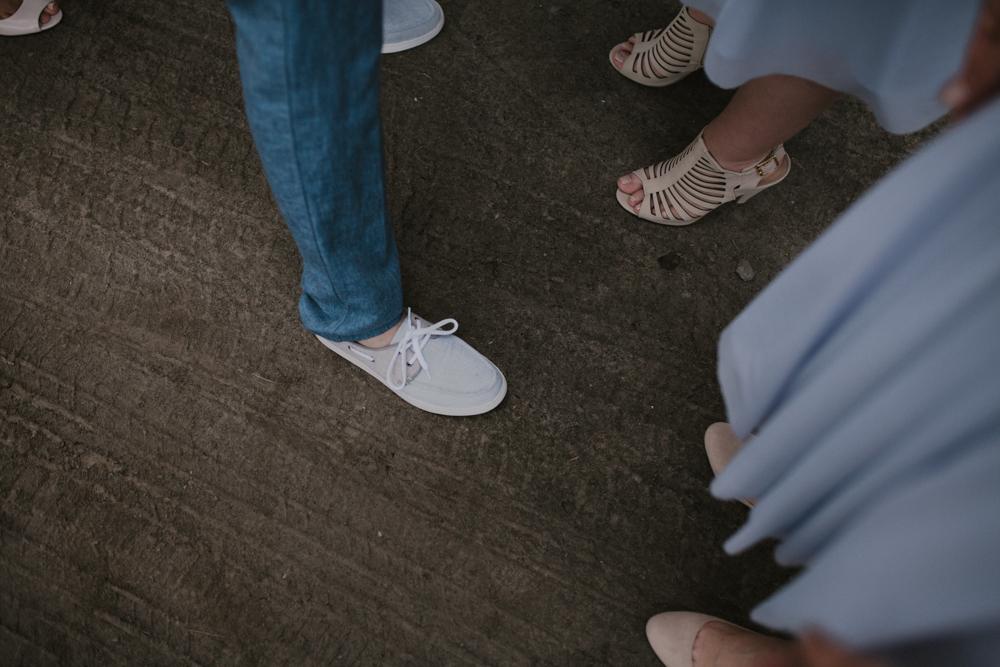 04 BridesGrooms Basse res-52.jpg