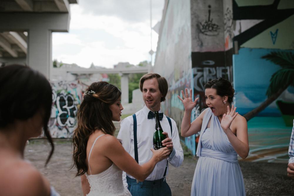 04 BridesGrooms Basse res-58.jpg