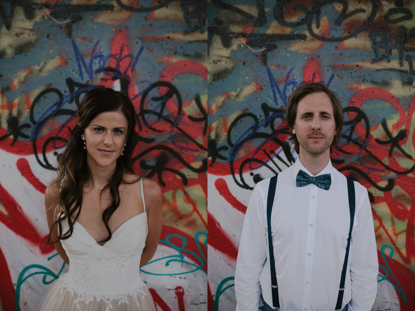 04 BridesGrooms Basse res-65.jpg