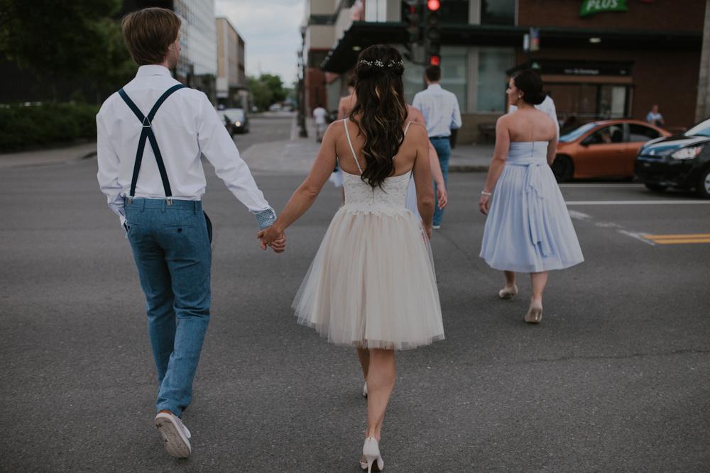 04 BridesGrooms Basse res-83.jpg