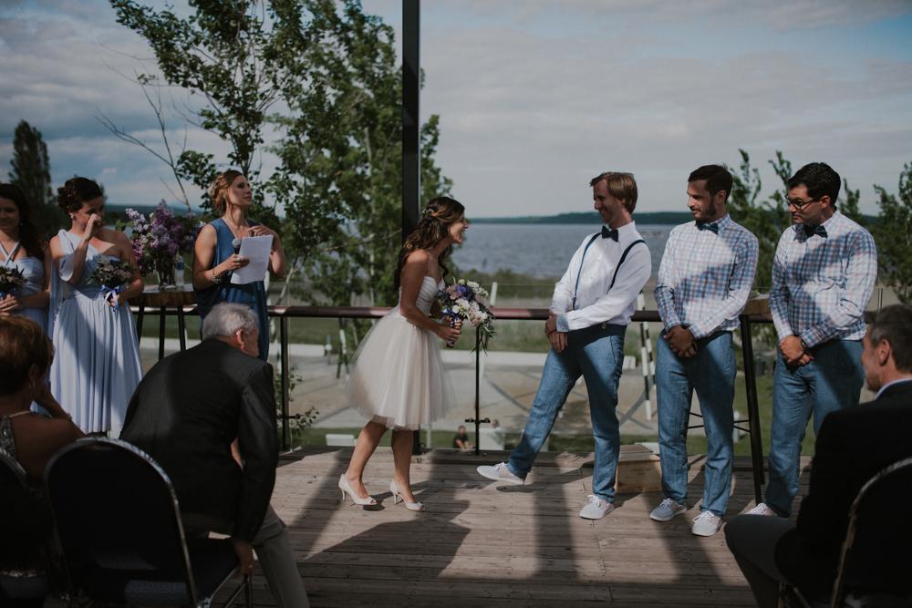 05 Ceremonie Basse Res-56.jpg