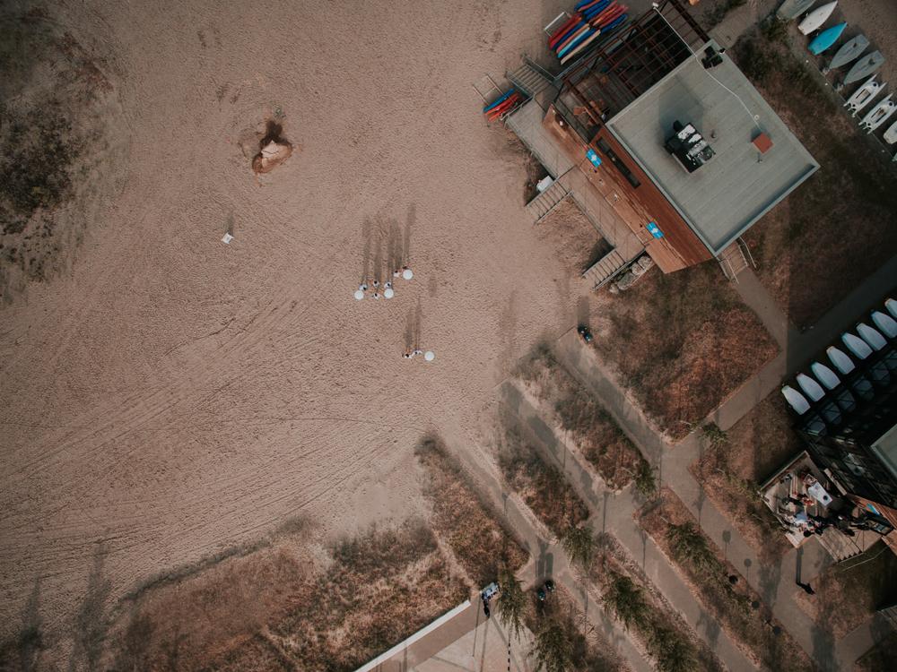 07 Le shooting Basse Res-86.jpg
