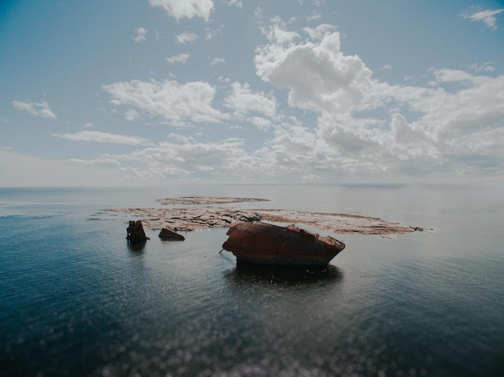MInguan Retouchée Final Photo 2016_small pour website-8.jpg