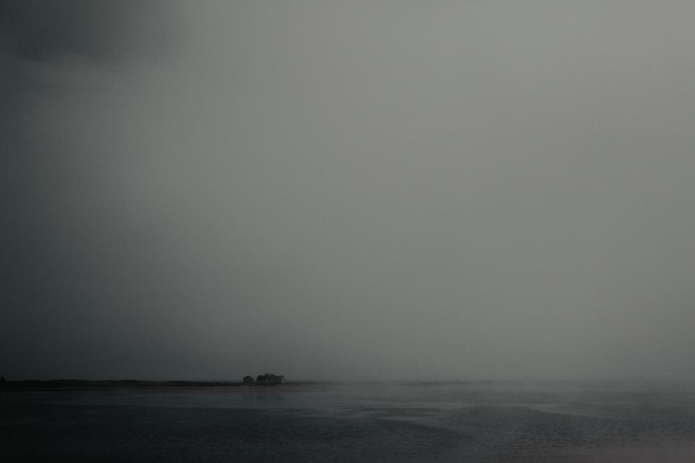 MInguan Retouchée Final Photo 2016_small pour website-20.jpg