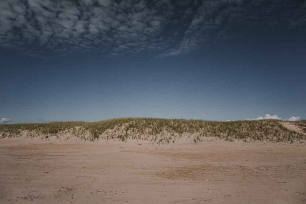 MInguan Retouchée Final Photo 2016_small pour website-106.jpg
