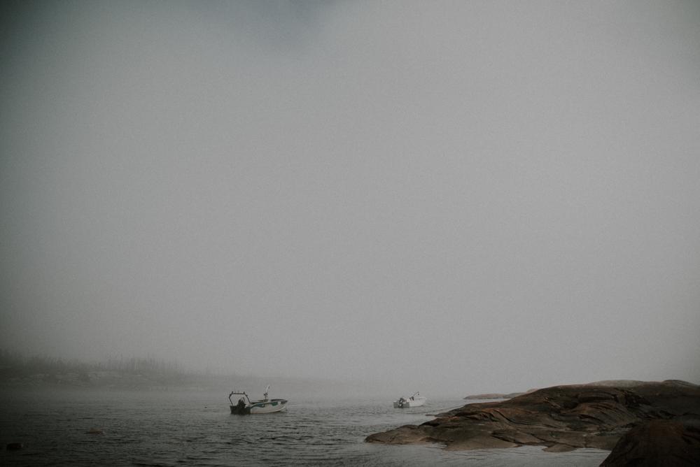 MInguan Retouchée Final Photo 2016_small pour website-114.jpg