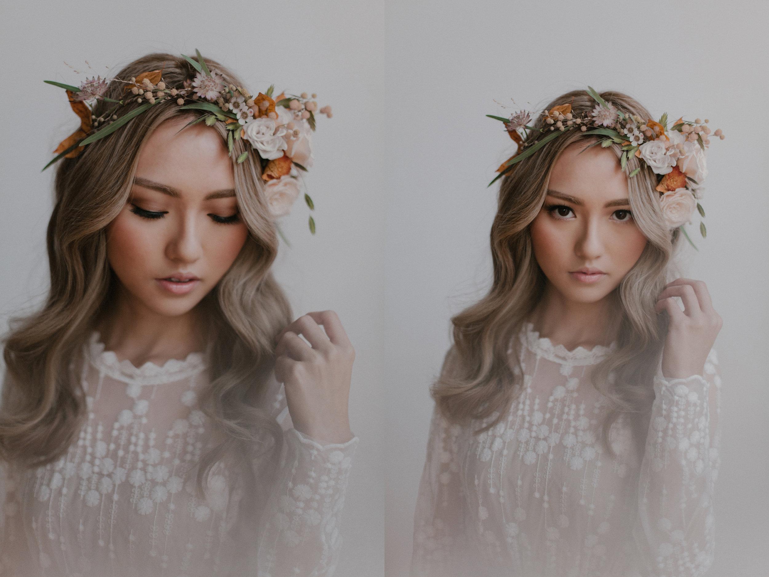 Atelier Eva Blanca petite resolution-4.jpg