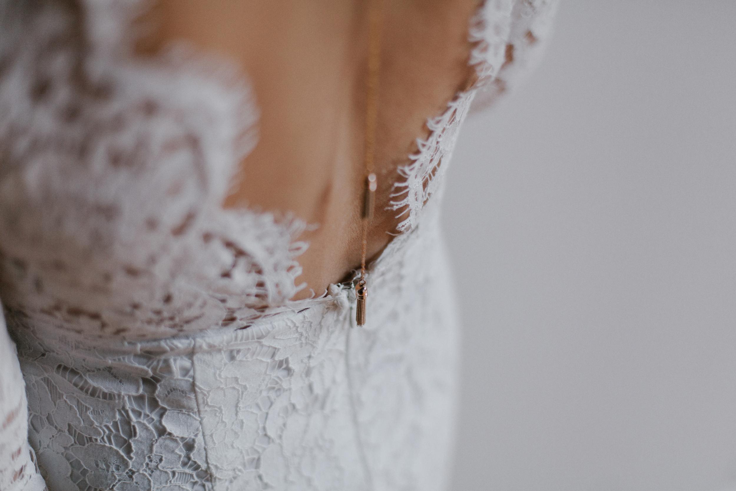 Atelier Eva Blanca petite resolution-67.jpg