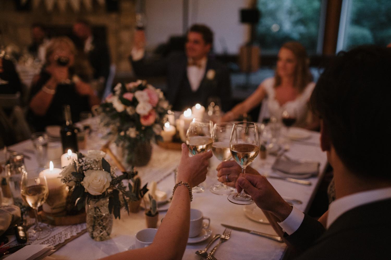 06 Myriam Chuck Cocktail et Soirée low res-100.jpg