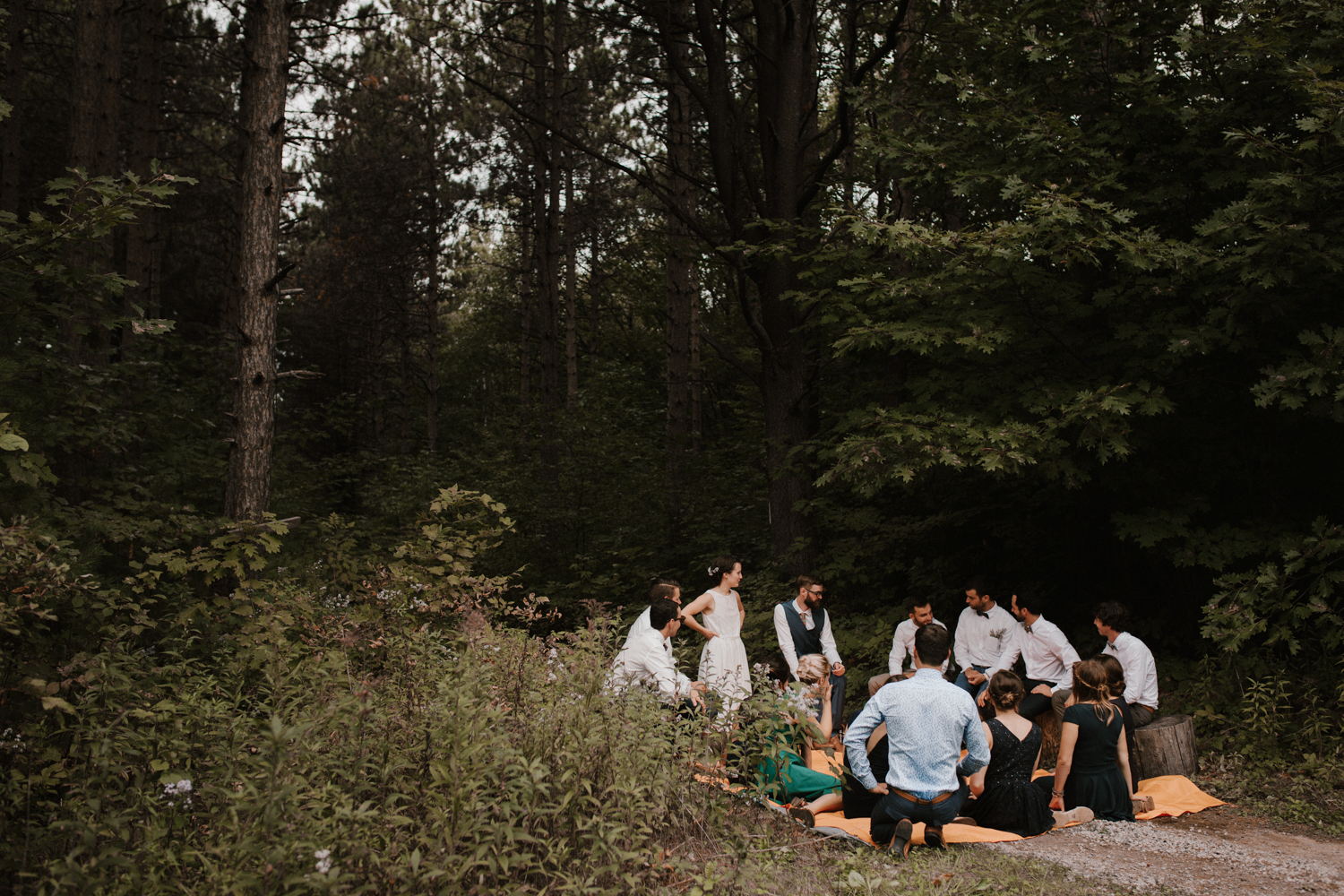 04 First Look et Picnic Low Res-87.jpg