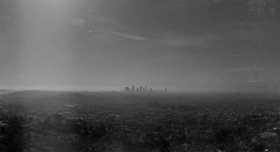 Hollywood breValerie Santa Monica.jpg