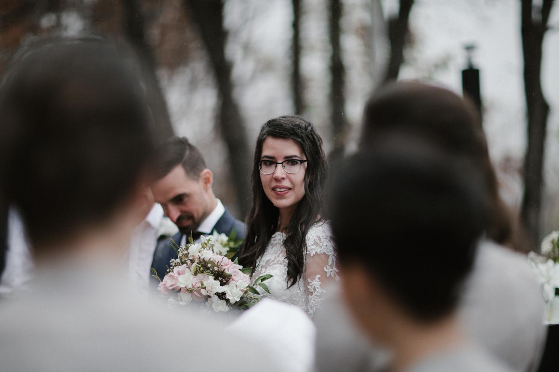 07 Krystina Oli Ceremonie et Shooting Parent - Low res-6.jpg