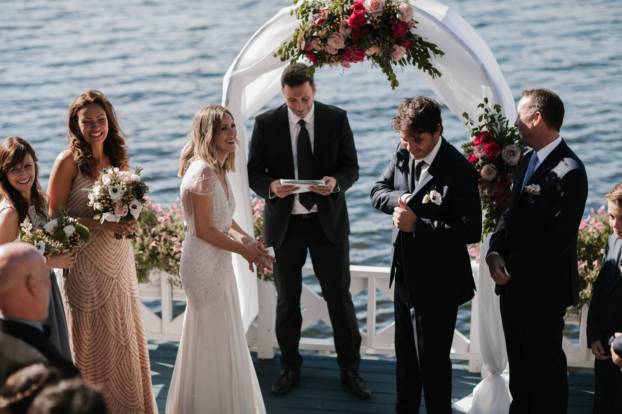 03 mariage Katia Stephane Ceremonie Low Res (16 of 86).jpg