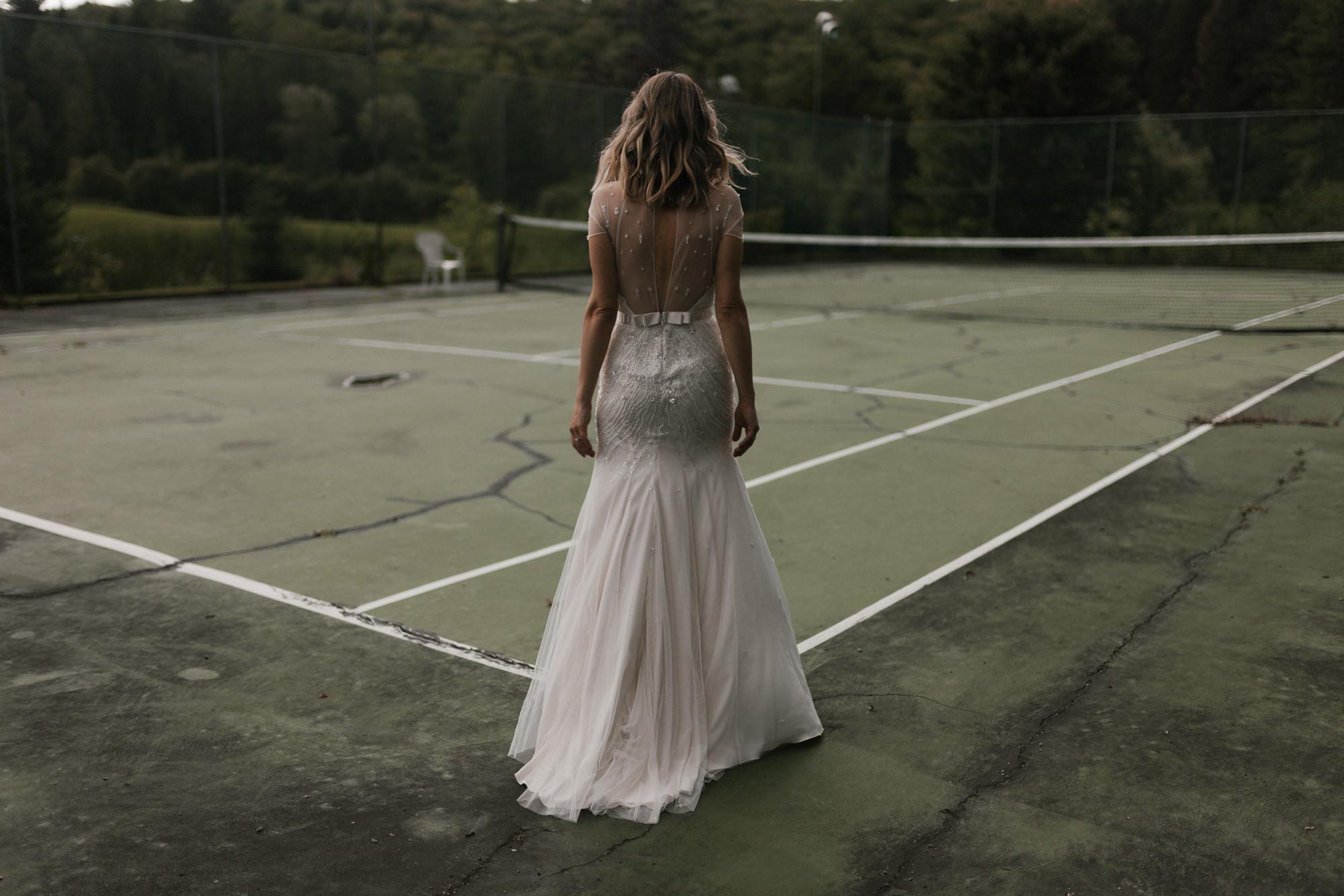 04 mariage Katia Stephane Le Shooting Low Res (100 of 110).jpg