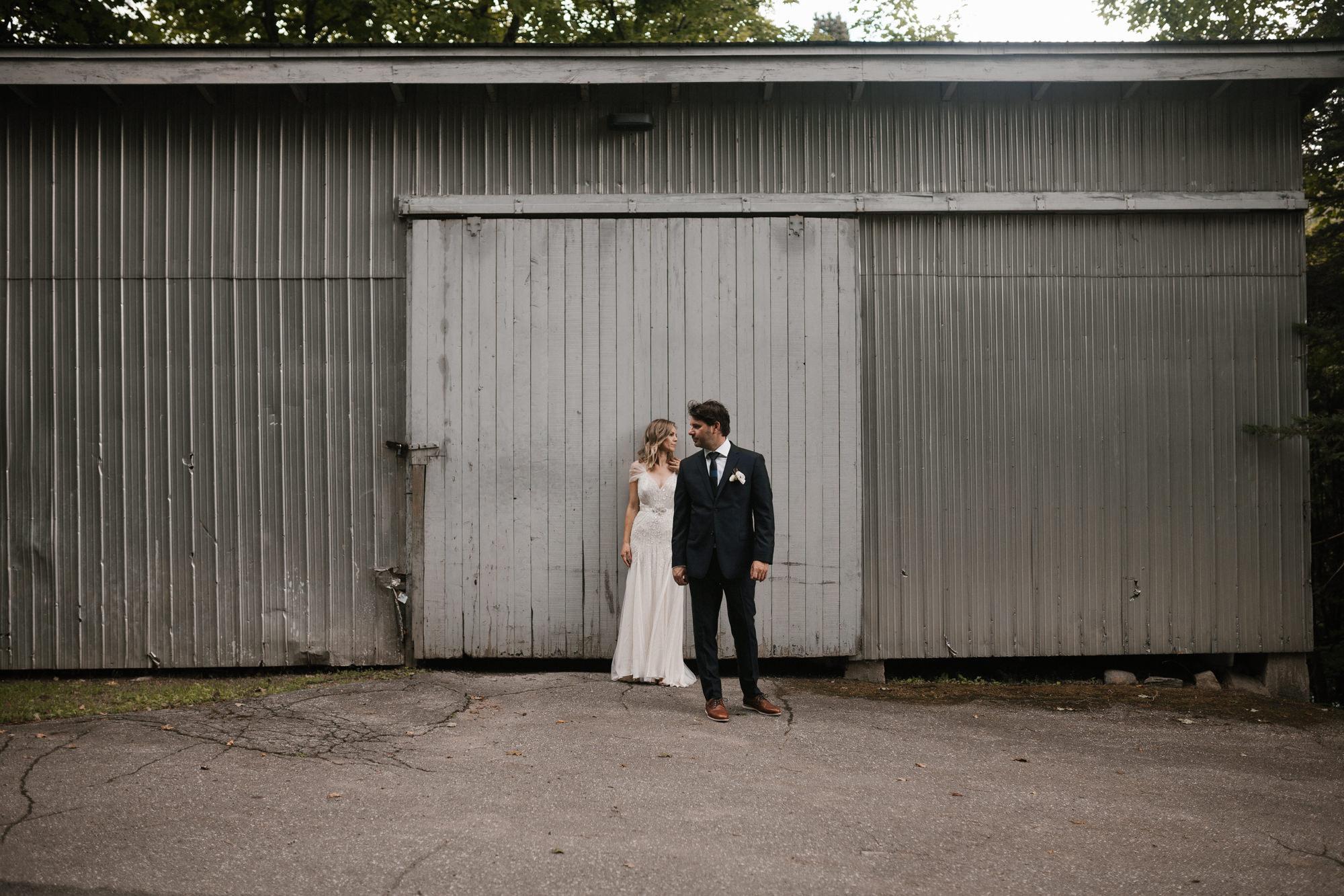 04 mariage Katia Stephane Le Shooting Low Res (89 of 110).jpg