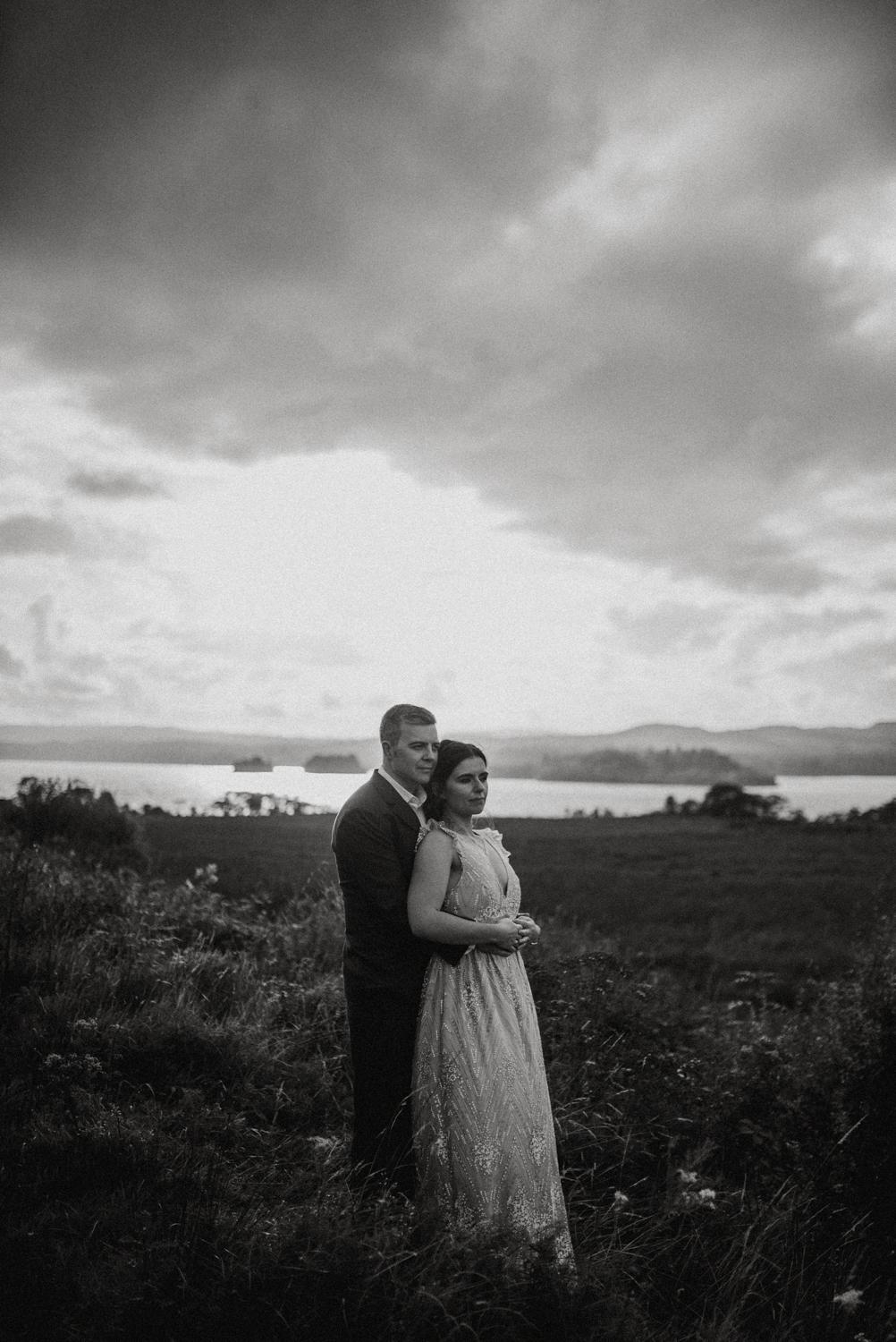 Scotland wedding (1 of 1).jpg