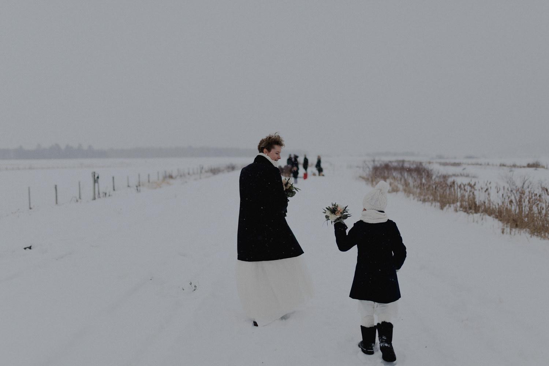Dominique Francois Mariage Wedding Elopement Charlevoix Vancouver Quebec Lofoten Love Together Amour Famille Photographe de famille Photographe de mariage  (453 of 1036).jpg