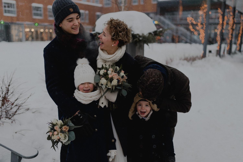 Dominique Francois Mariage Wedding Elopement Charlevoix Vancouver Quebec Lofoten Love Together Amour Famille Photographe de famille Photographe de mariage  (681 of 1036).jpg