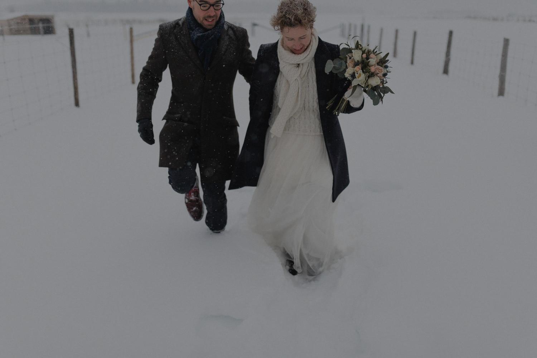 Dominique Francois Mariage Wedding Elopement Charlevoix Vancouver Quebec Lofoten Love Together Amour Famille Photographe de famille Photographe de mariage  (803 of 1036).jpg