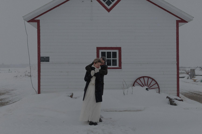 Dominique Francois Mariage Wedding Elopement Charlevoix Vancouver Quebec Lofoten Love Together Amour Famille Photographe de famille Photographe de mariage  (811 of 1036).jpg