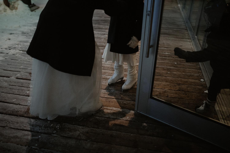 Dominique Francois Mariage Wedding Elopement Charlevoix Vancouver Quebec Lofoten Love Together Amour Famille Photographe de famille Photographe de mariage  (875 of 1036).jpg