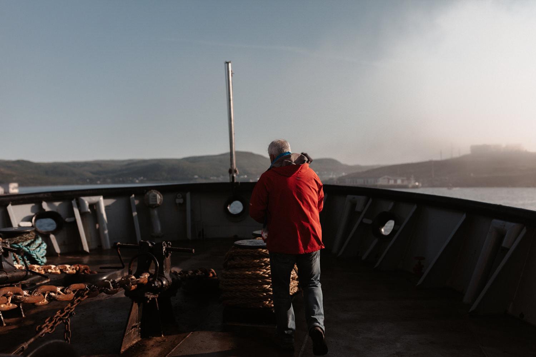 Best of New Foundland Labrador 02 Canada c3 adventure photographer aventure discovery découverte (1 of 42).jpg
