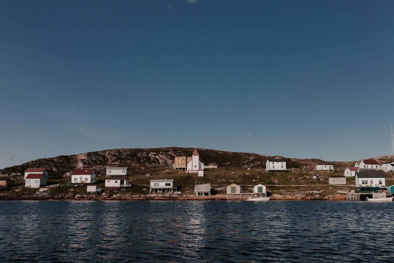 Best of New Foundland Labrador 02 Canada c3 adventure photographer aventure discovery découverte (4 of 42).jpg