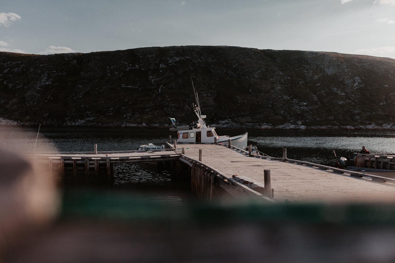 Best of New Foundland Labrador 02 Canada c3 adventure photographer aventure discovery découverte (6 of 42).jpg