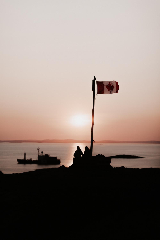 Best of New Foundland Labrador 02 Canada c3 adventure photographer aventure discovery découverte (14 of 42).jpg
