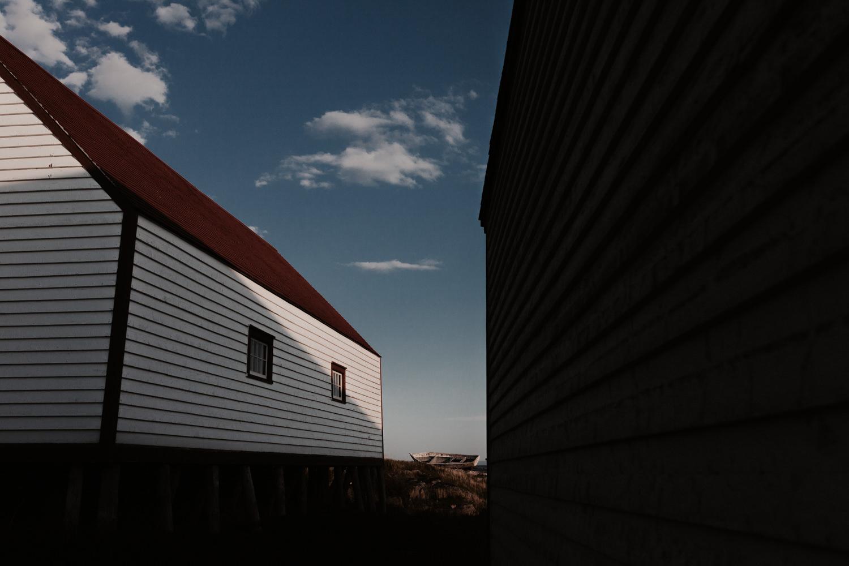Best of New Foundland Labrador 02 Canada c3 adventure photographer aventure discovery découverte (13 of 42).jpg
