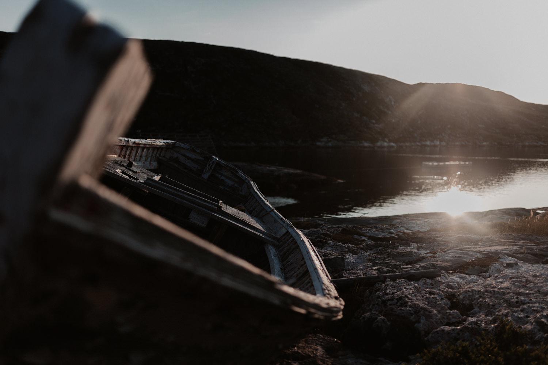 Best of New Foundland Labrador 02 Canada c3 adventure photographer aventure discovery découverte (18 of 42).jpg