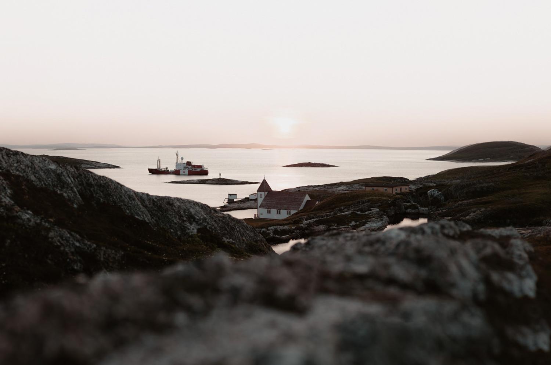Best of New Foundland Labrador 02 Canada c3 adventure photographer aventure discovery découverte (17 of 42).jpg