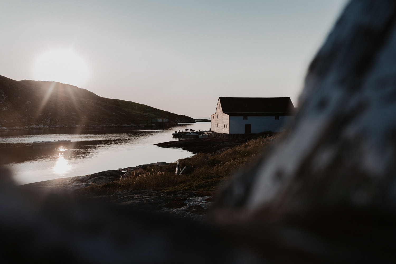 Best of New Foundland Labrador 02 Canada c3 adventure photographer aventure discovery découverte (19 of 42).jpg