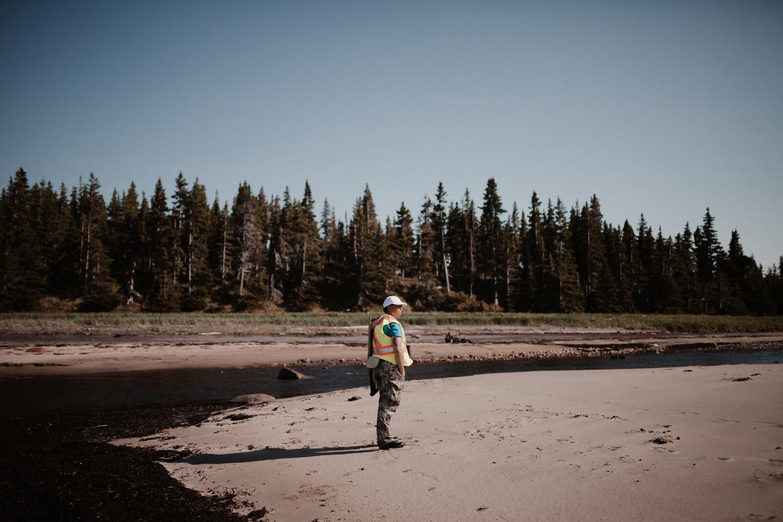 Best of New Foundland Labrador 02 Canada c3 adventure photographer aventure discovery découverte (24 of 42).jpg