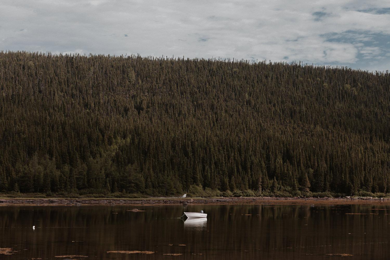 Best of New Foundland Labrador 02 Canada c3 adventure photographer aventure discovery découverte (26 of 42).jpg