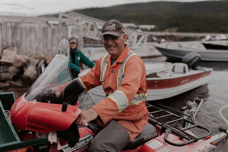 Best of New Foundland Labrador 02 Canada c3 adventure photographer aventure discovery découverte (27 of 42).jpg