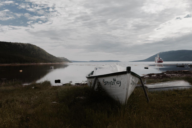 Best of New Foundland Labrador 02 Canada c3 adventure photographer aventure discovery découverte (29 of 42).jpg