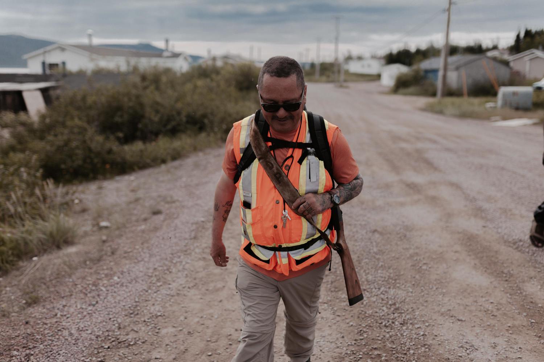 Best of New Foundland Labrador 02 Canada c3 adventure photographer aventure discovery découverte (30 of 42).jpg