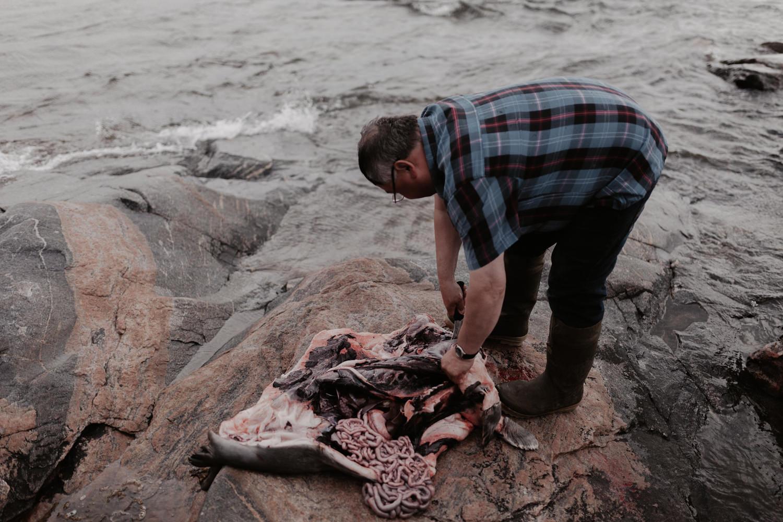 Best of New Foundland Labrador 02 Canada c3 adventure photographer aventure discovery découverte (35 of 42).jpg