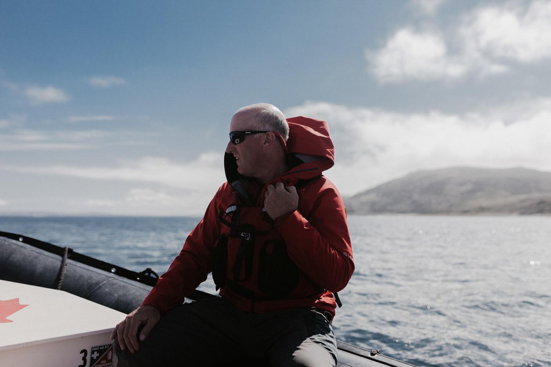 Best of New Foundland Labrador 02 Canada c3 adventure photographer aventure discovery découverte (36 of 42).jpg