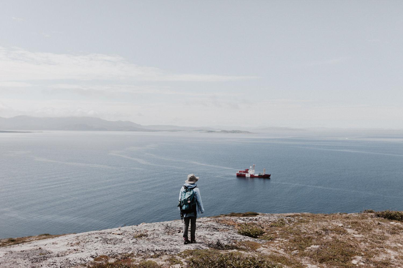 Best of New Foundland Labrador 02 Canada c3 adventure photographer aventure discovery découverte (39 of 42).jpg