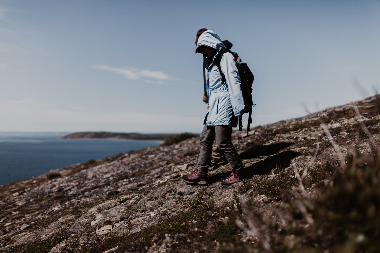 Best of New Foundland Labrador 02 Canada c3 adventure photographer aventure discovery découverte (40 of 42).jpg