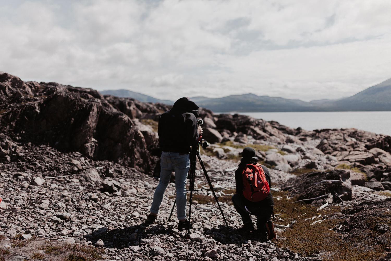 Best of New Foundland Labrador 02 Canada c3 adventure photographer aventure discovery découverte (41 of 42).jpg