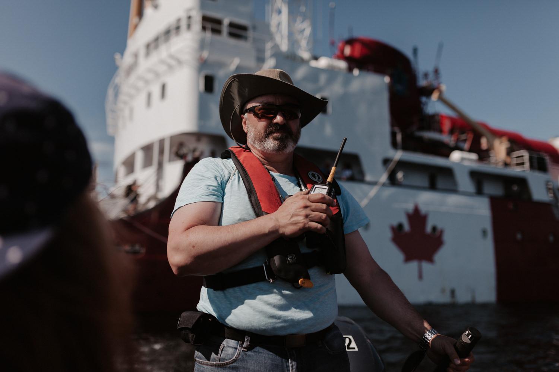 Best of New Foundland Labrador 02 Canada c3 adventure photographer aventure discovery découverte (22 of 42).jpg